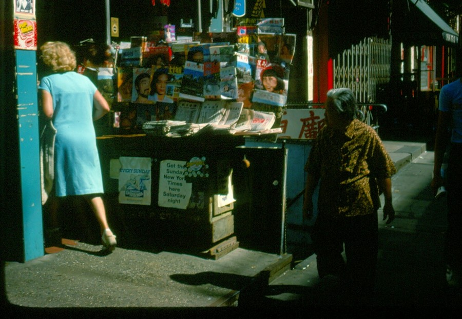chinatown_new_york_1970s_8_.jpg