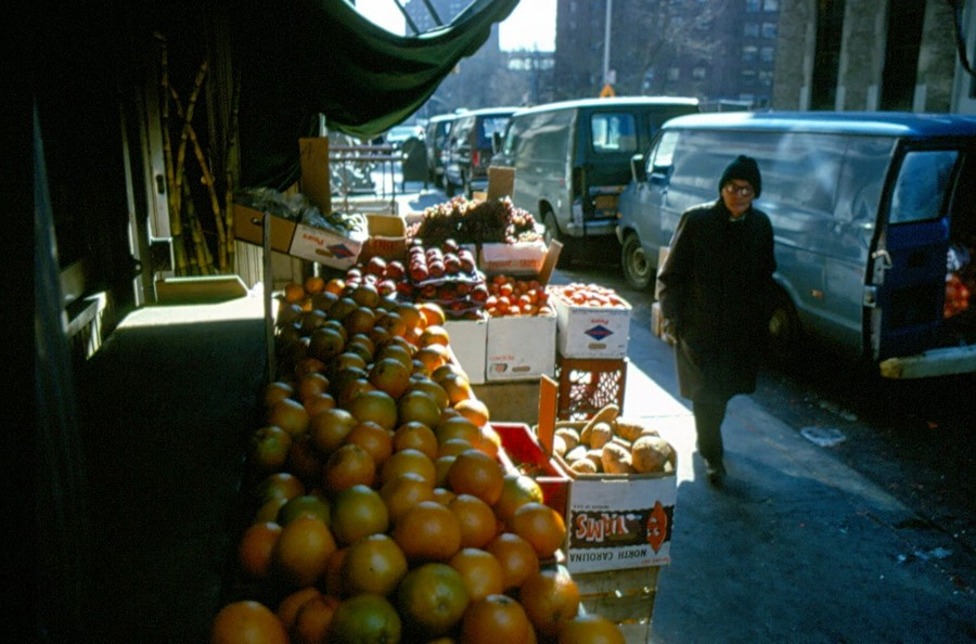 chinatown_new_york_1970s_9_.jpg