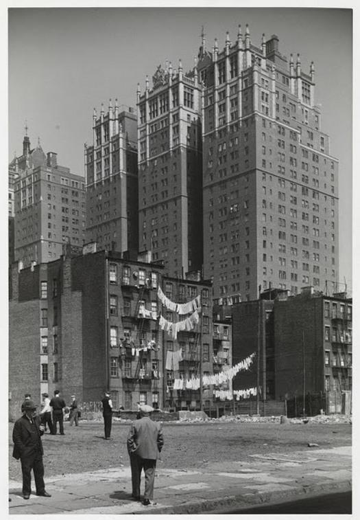 1933.jpg