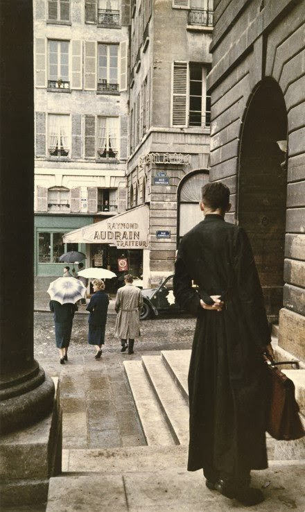 Paris of 1950s (15).jpg