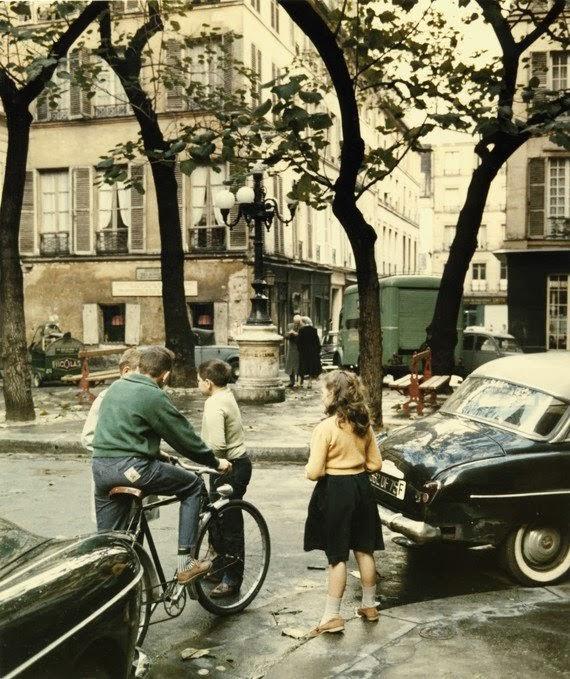 Paris of 1950s (17).jpg