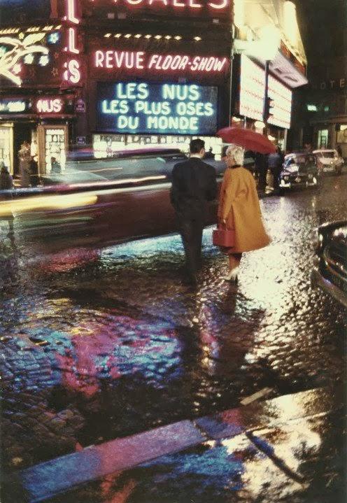Paris of 1950s (18).jpg
