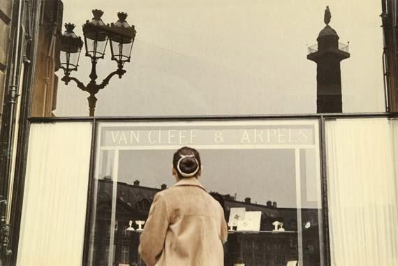 Paris of 1950s (19).jpg