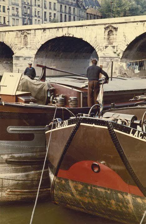 Paris of 1950s (20).jpg