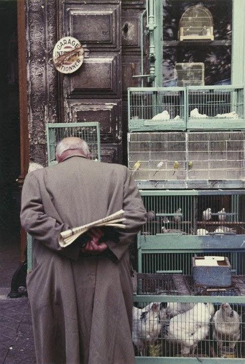 Paris of 1950s (21).jpg