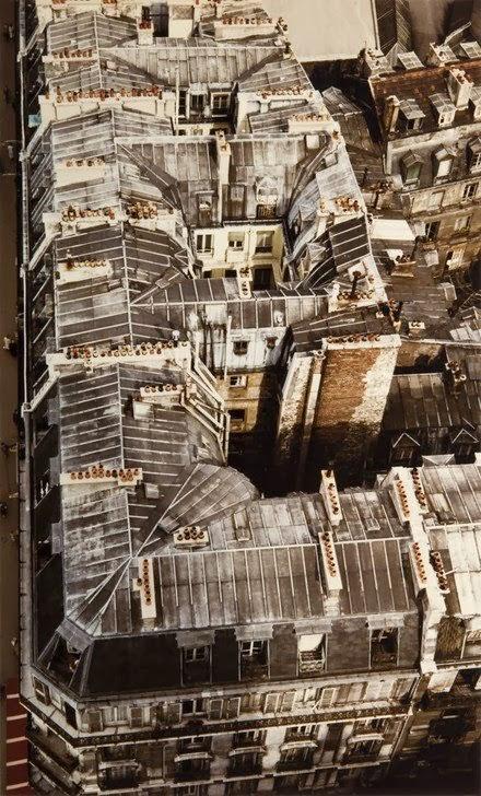 Paris of 1950s (23).jpg