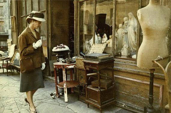 Paris of 1950s (24).jpg