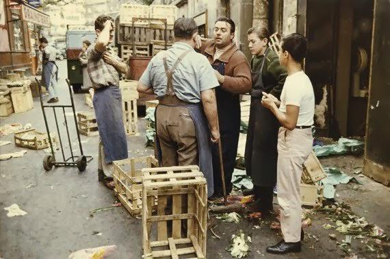 Paris of 1950s (27).jpg