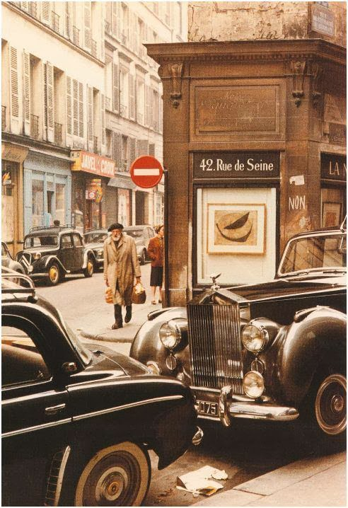 Paris of 1950s (5).jpg