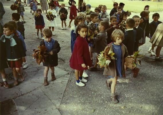 Paris of 1950s (9).jpg