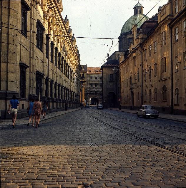 Prague 1975 (1).jpg