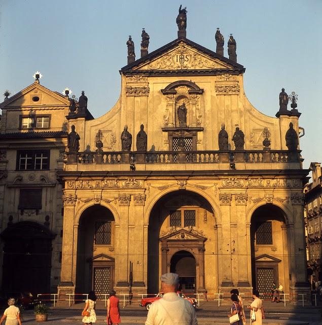 Prague 1975 (11).jpg