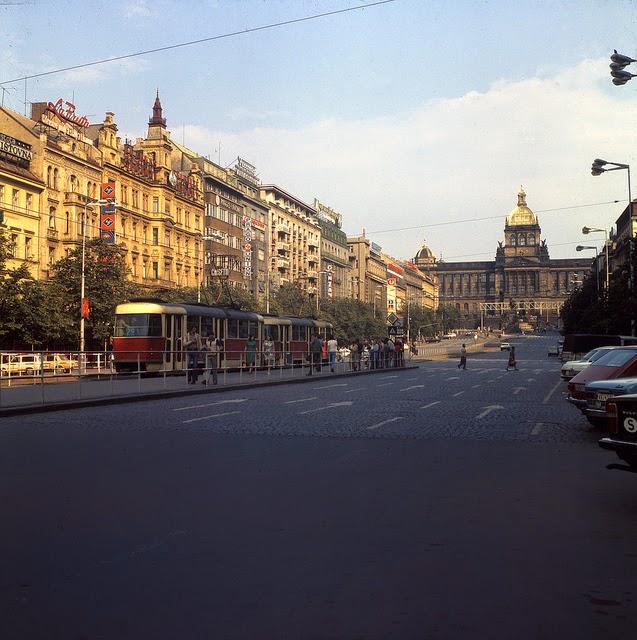 Prague 1975 (13).jpg