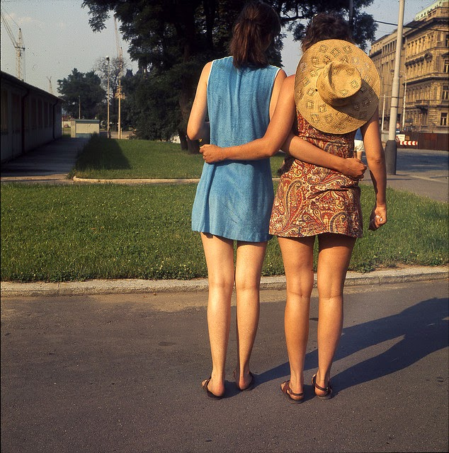 Prague 1975 (7).jpg
