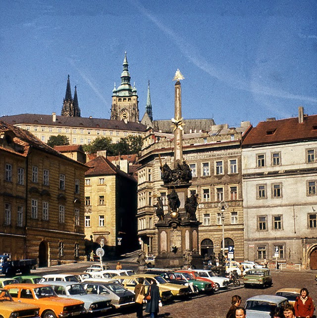 Prague of the 1970s (1).jpg