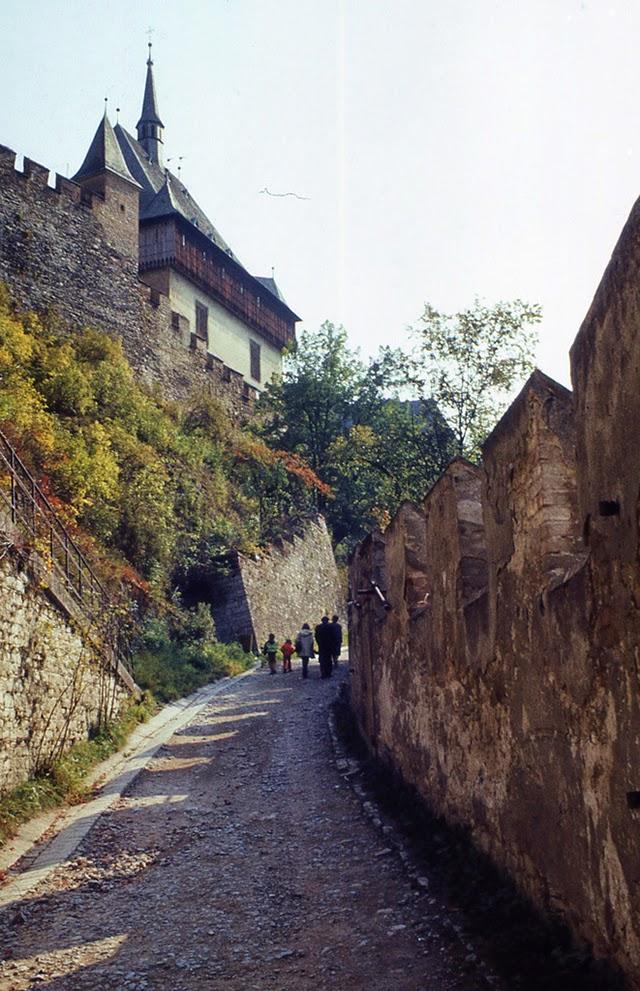 Prague of the 1970s (11).jpg