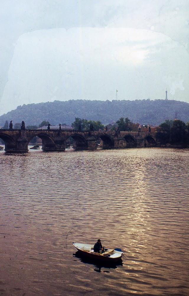 Prague of the 1970s (12).jpg