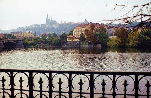 Prague of the 1970s (14).jpg