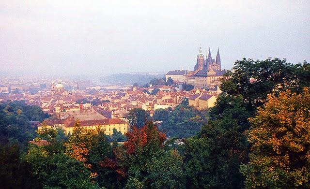 Prague of the 1970s (15).jpg