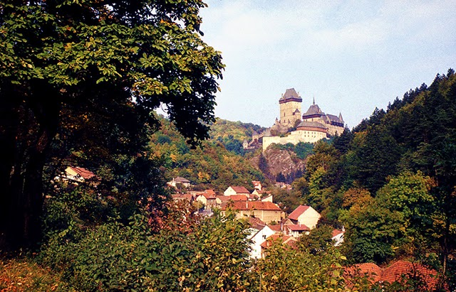 Prague of the 1970s (17).jpg
