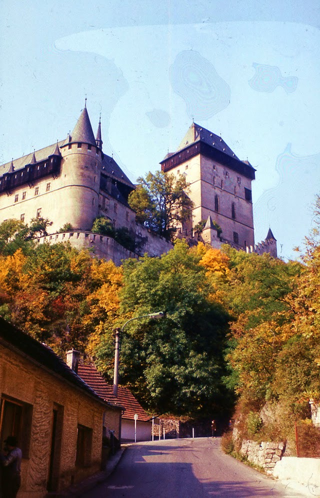 Prague of the 1970s (19).jpg