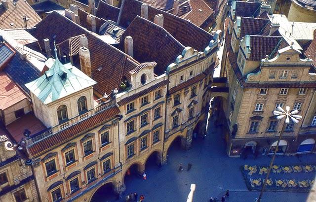 Prague of the 1970s (5).jpg