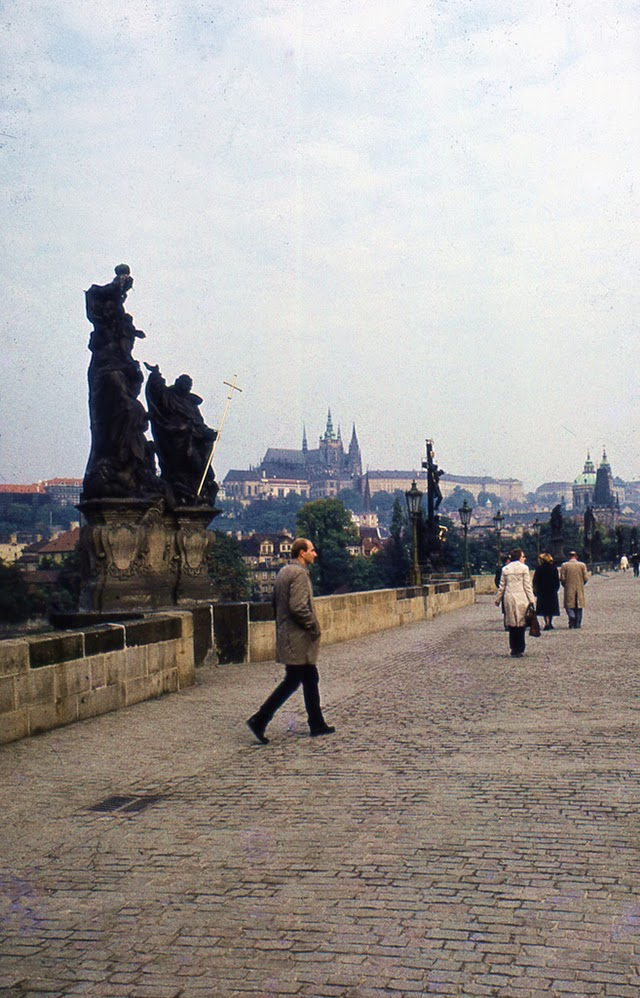 Prague of the 1970s (7).jpg