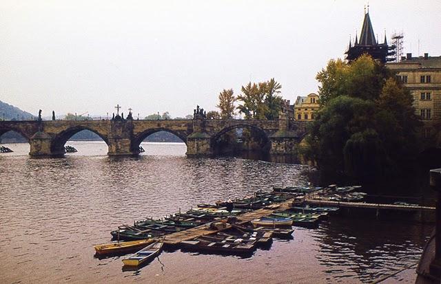 Prague of the 1970s (9).jpg