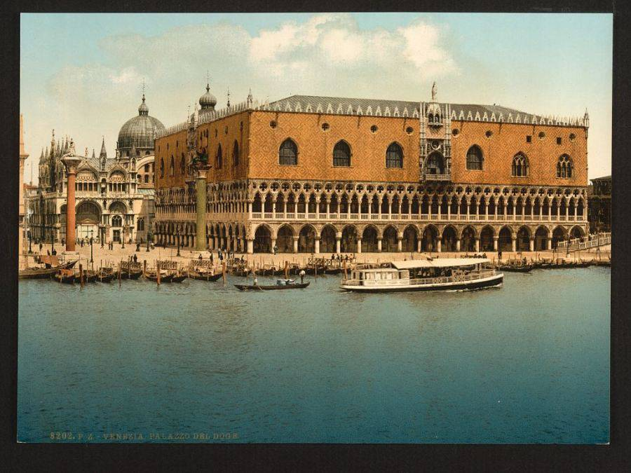 The Doges' Palace.jpg