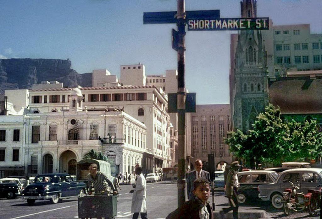 1950s_greenmarket_square.jpg