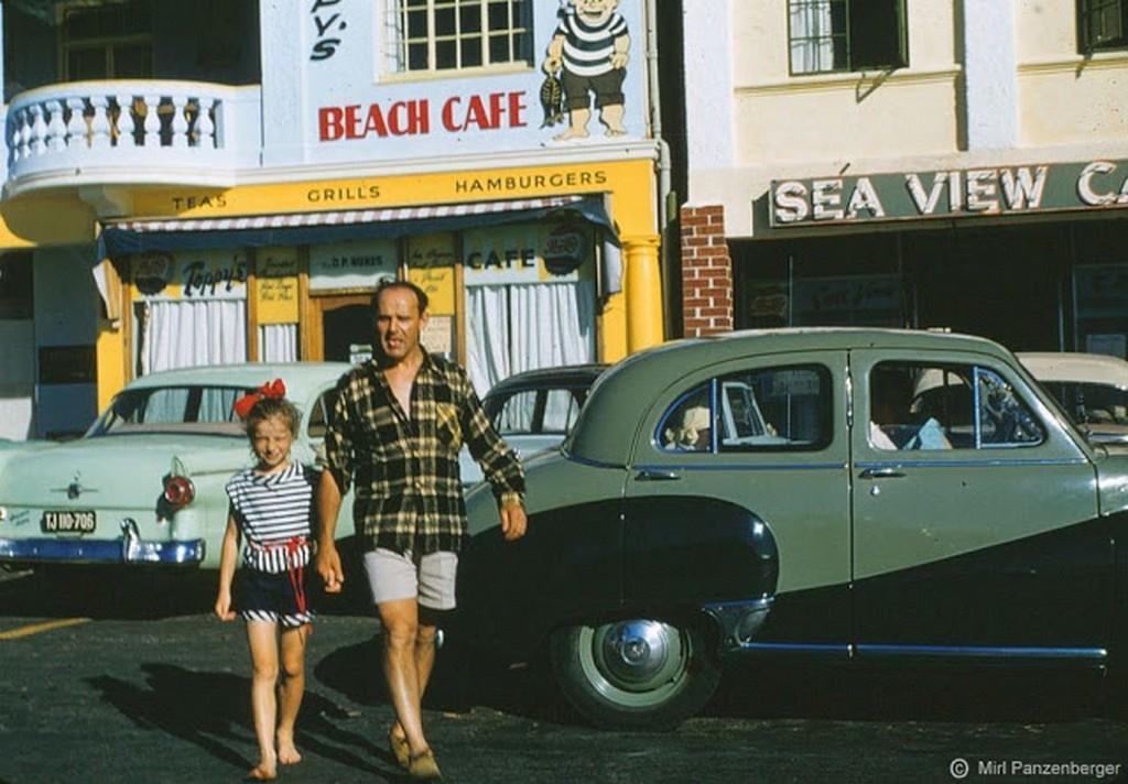 1957_beach_cafe_2c_gordons_bay.jpg