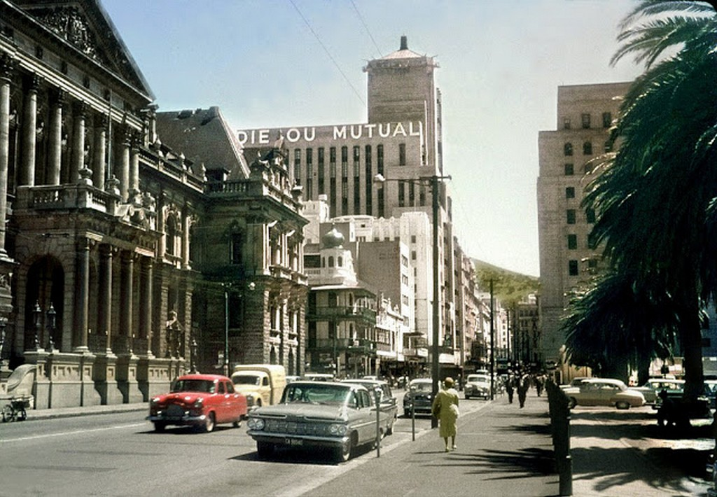 1959_darling_street.jpg