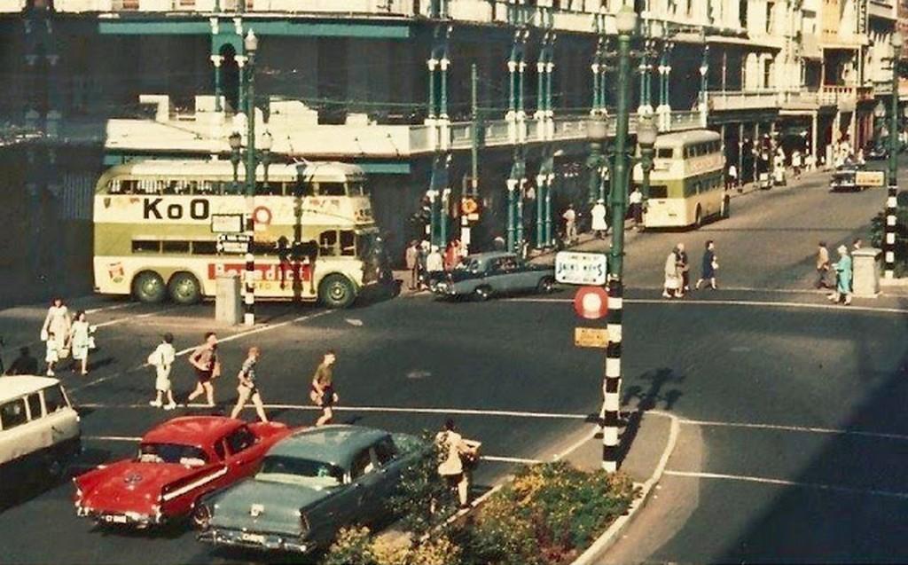 1960_cartwrights_corner.jpg