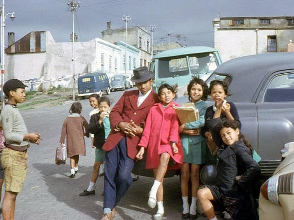 1962_posing_in_the_bo-kaap.jpg
