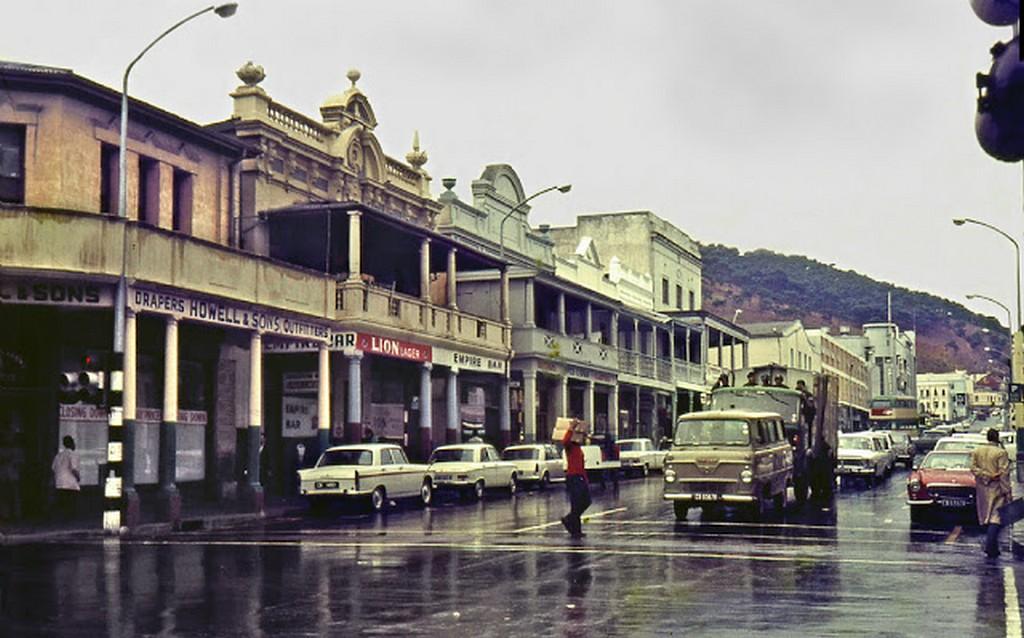 1968_cape_town_in_winter.jpg