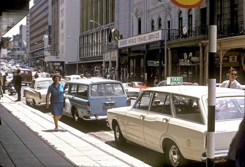 1968_strand_street.jpg