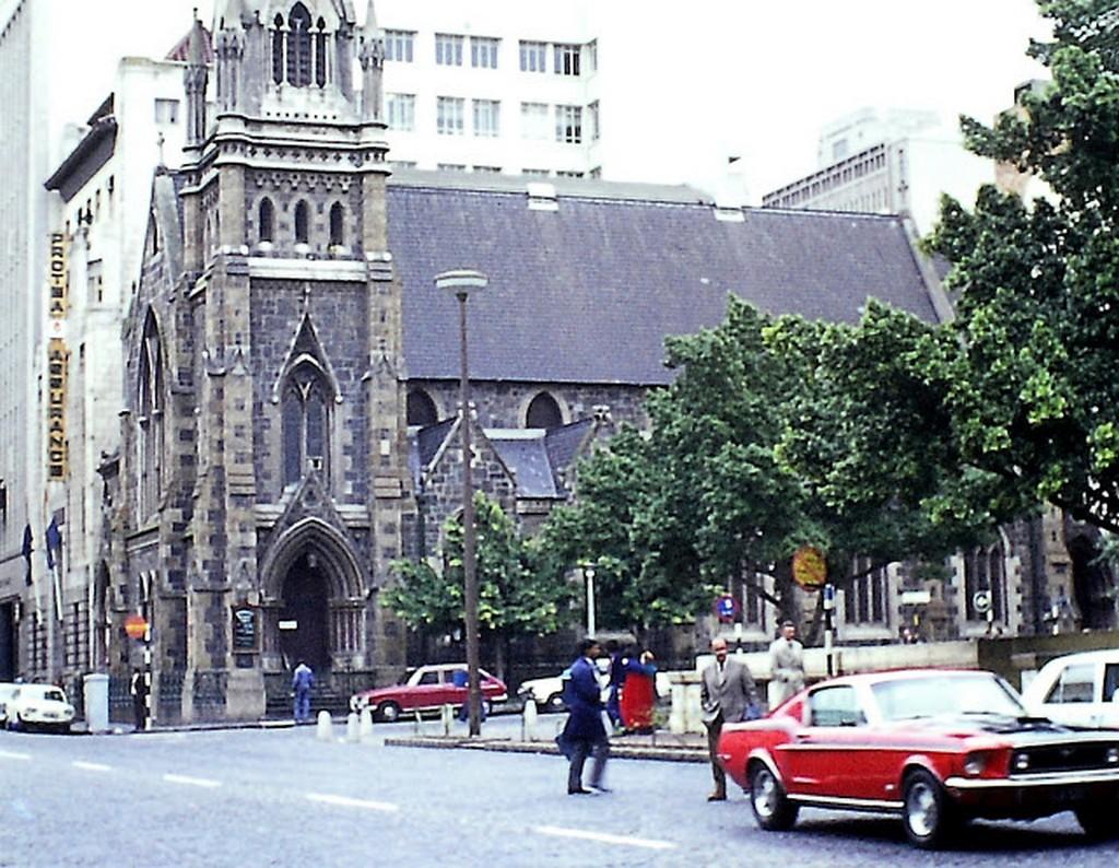 1969_greenmarket_square.jpg