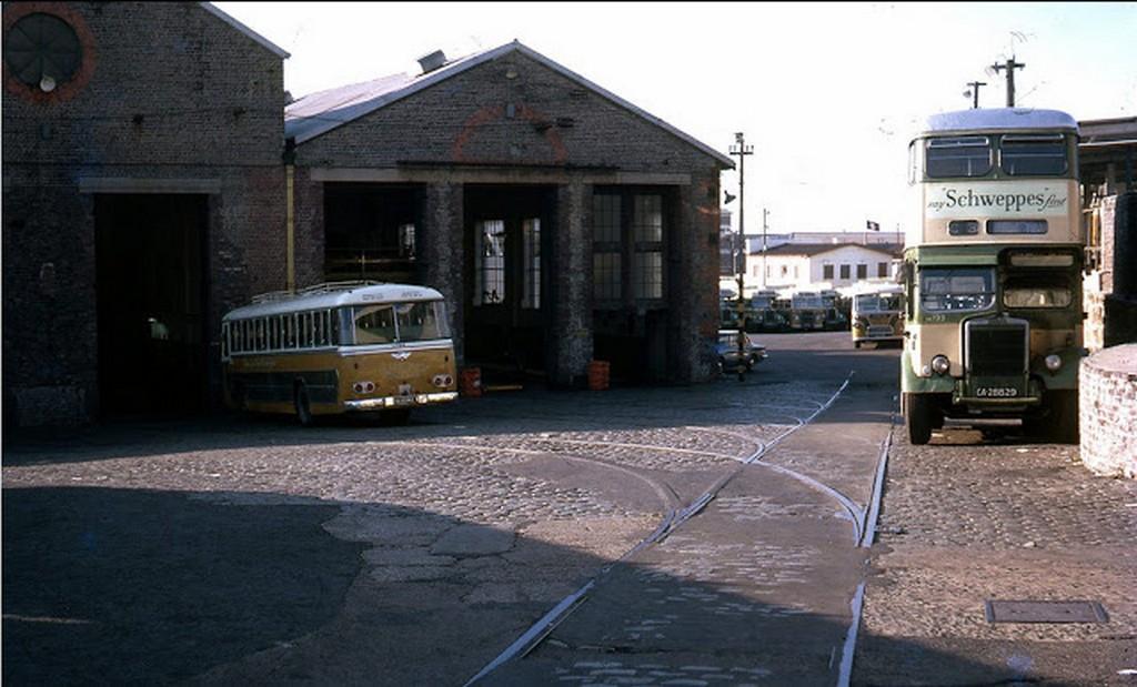 1969_tollgate_depot.jpg