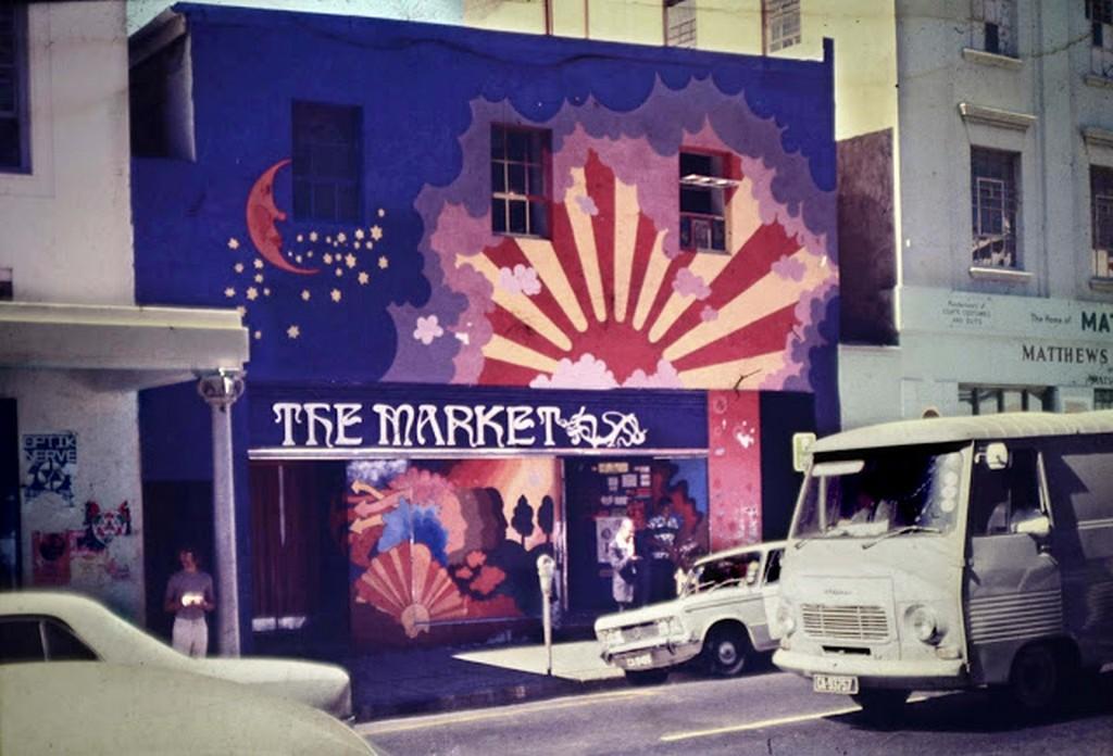 1970_the_market_2c_loop_street.jpg