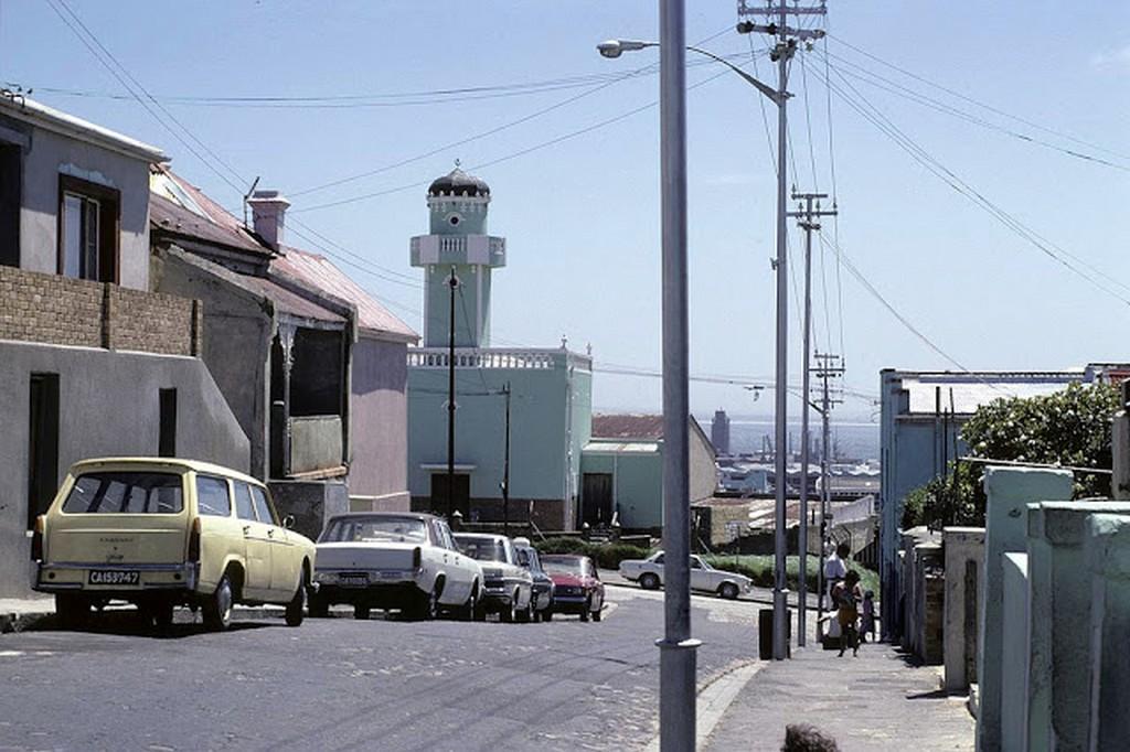 1972_lion_street_2c_bo-kaap.jpg