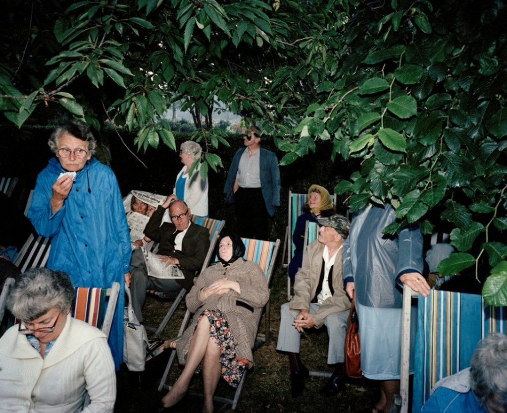 martin-parr-liverpool-photos-31.jpg