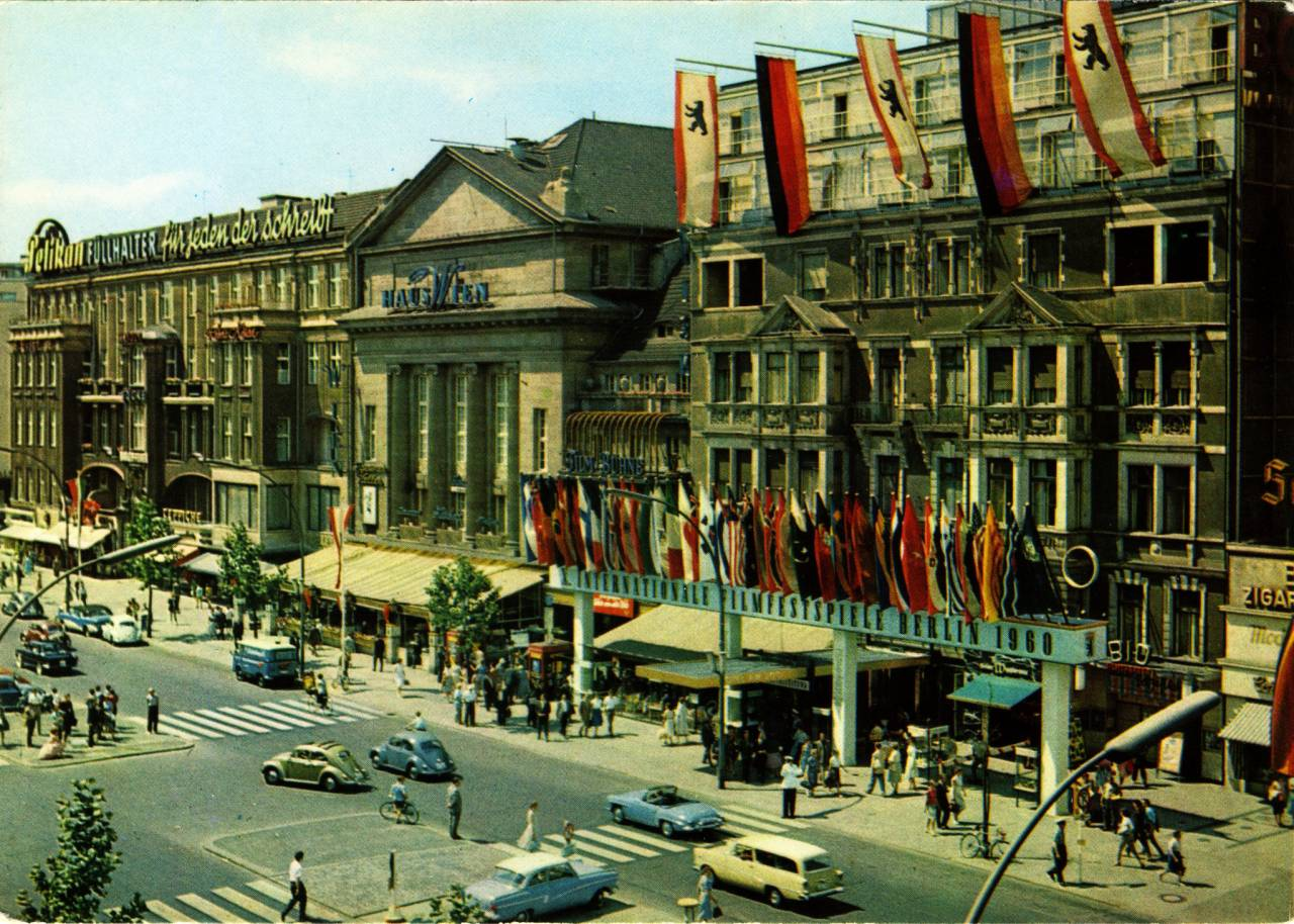 1960-card-from-germany-deutschland-berlin-former-west-berlin-area-kurfurstendamm-showing-haus-wien-1280x914.jpg