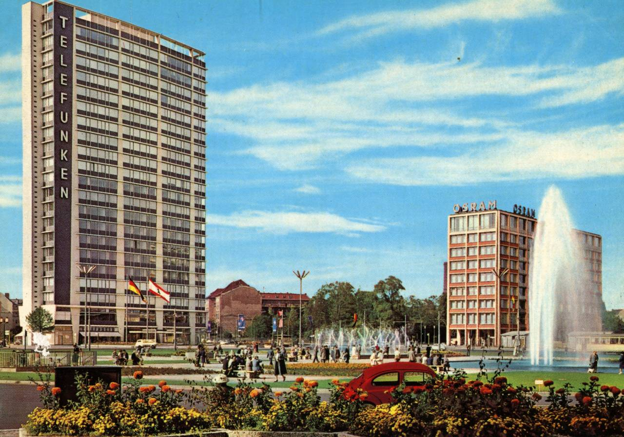 1964-22kruger22-postcard-from-germany-deutschland-berlin-former-west-berlin-area-ernst-reuter-platz-showing-the-telefunken-tower--1280x896.jpg