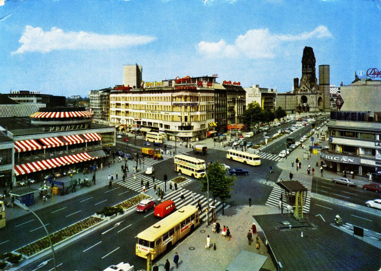 1965-germany-deutschland-berlin-former-west-berlin-area-kurfurstendamm-1280x911.jpg