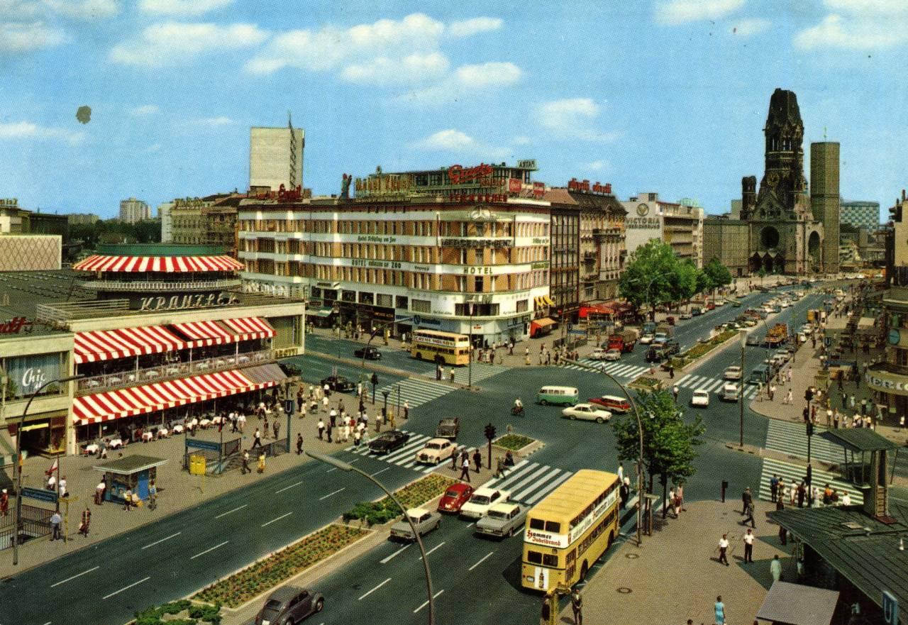 22kruger22-postcard-berlin-former-west-berlin-area-kurfurstendamm-c_1965-1280x881.jpg