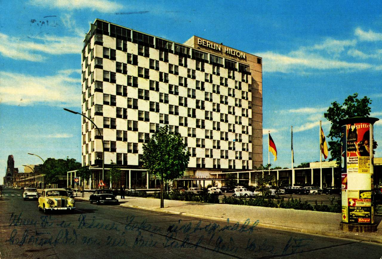 22kruger22-postcard-from-germany-deutschland-berlin-former-west-berlin-area-showing-hotel-hilton-1280x868.jpg