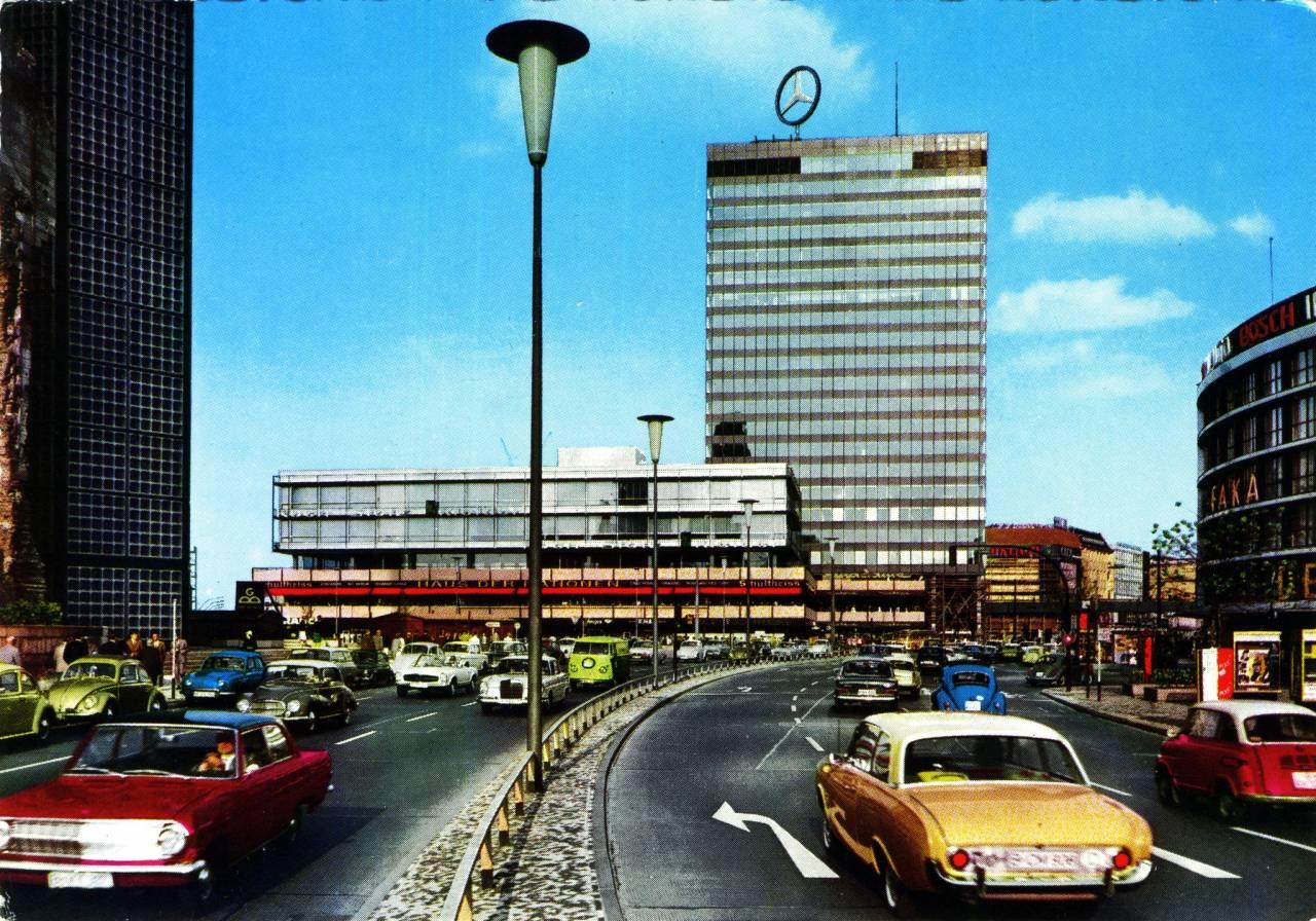 berlin-1973-1280x896.jpg