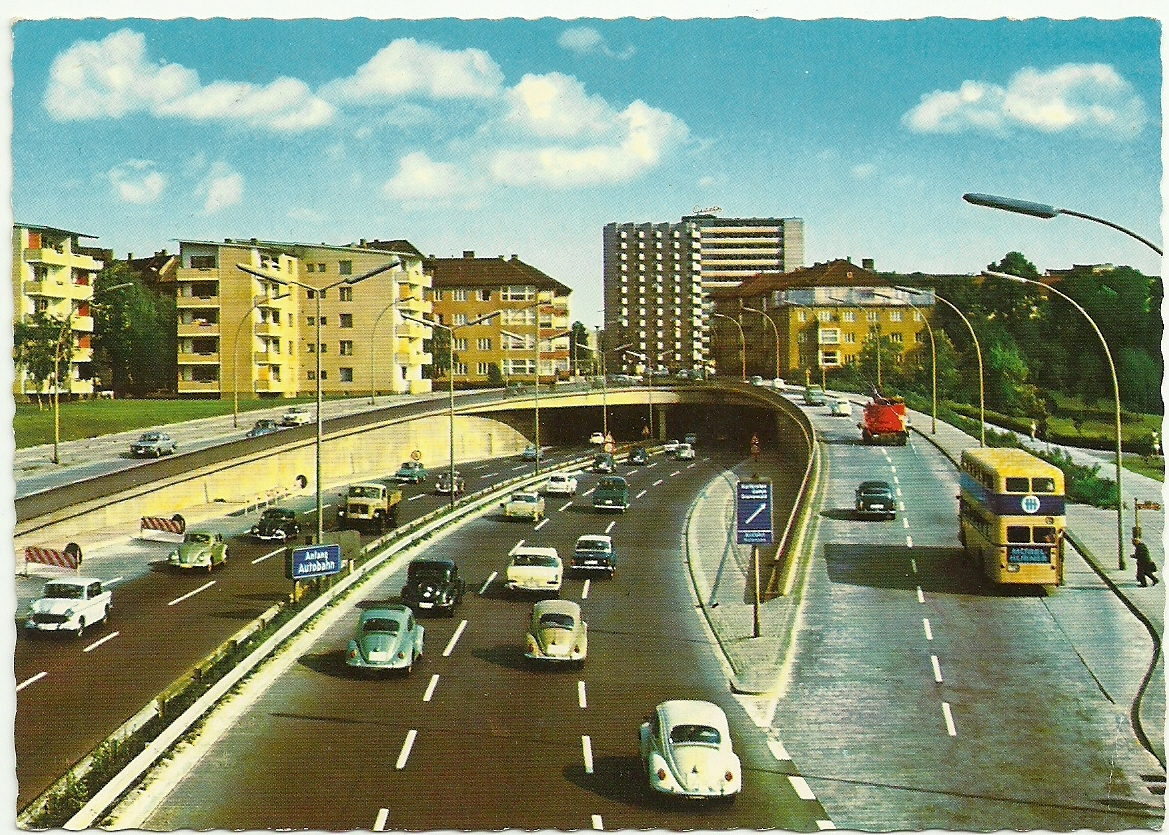 berlin-autobahn-postcard-early-sixties1962-1280x899.jpg