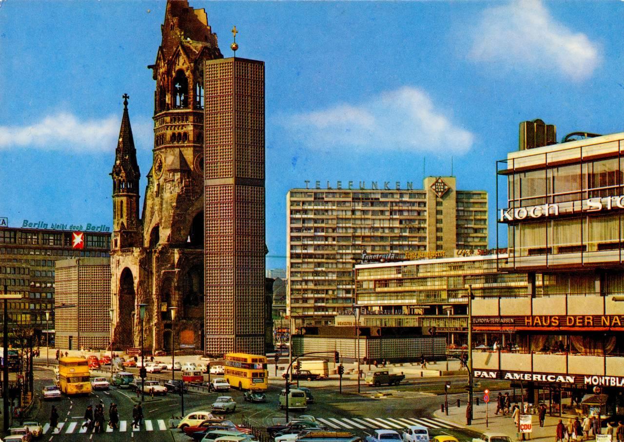 berlin-c_1964-1280x908.jpg