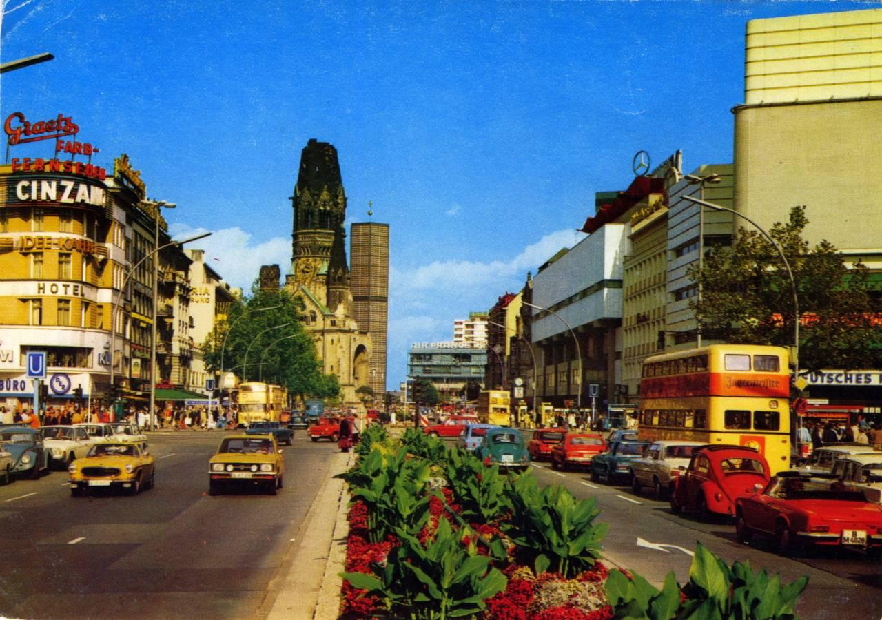 berlin-former-west-berlin-area-kurfurstendamm-2-1280x900.jpg